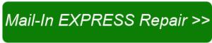 schedule mail-in express repair